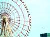 Ferris_wheele1w