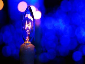 Blueilluminationi3w