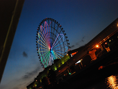 Tokyo_bay_ferris_wheela1w
