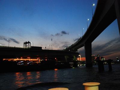 Tokyo_baye1w_2