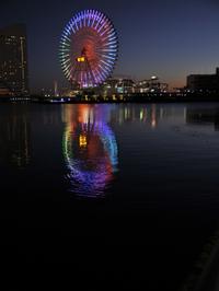 Ferris_wheela1w