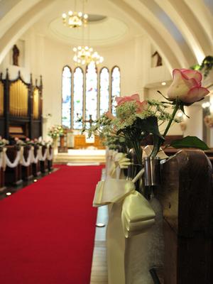 Churchf1w_2