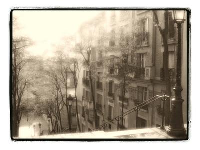 Montmartre01