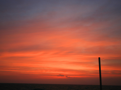 A_sunseta1w