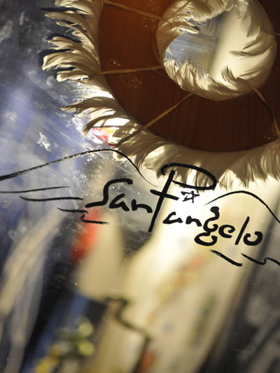 Santangelica1w