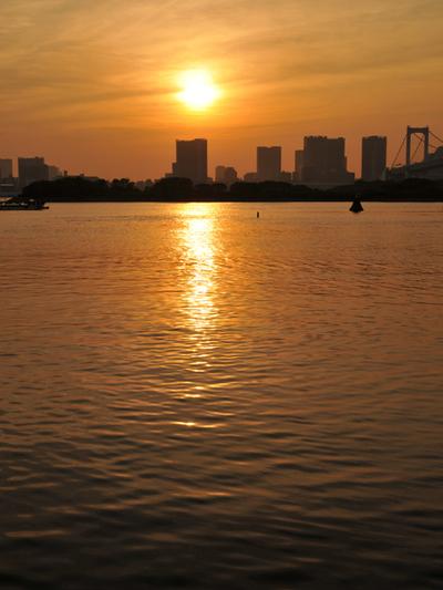 Tokyobayb1w_2