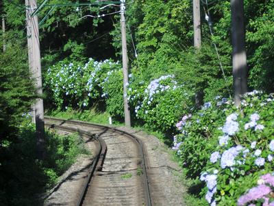 Amountainclimbingrailway01