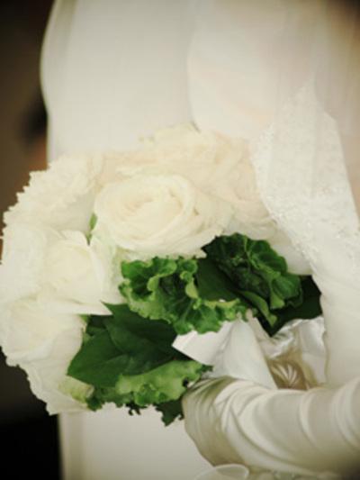Bridei0s