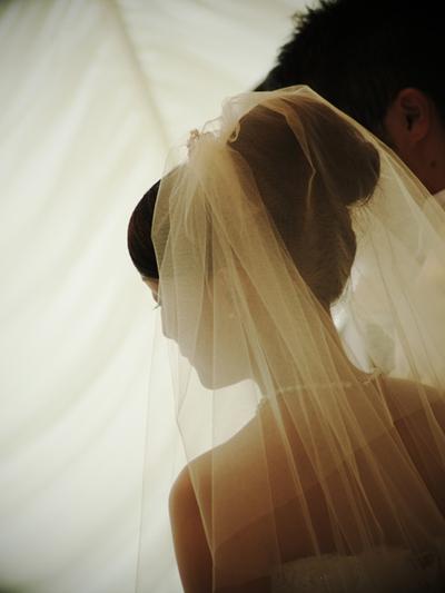 Bridei0w