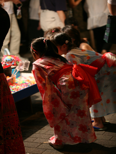 Girl_of_yukata_appearanc01w_5