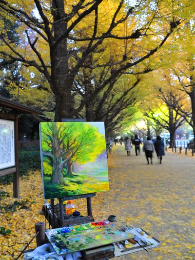 A_painter02w_8