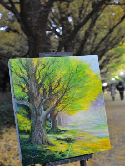 A_painter03w