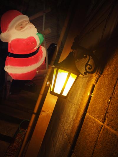 Santa_clausa02w
