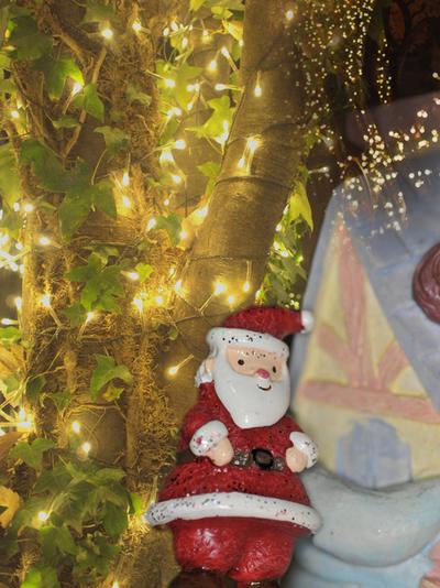 Santa_clausb01w
