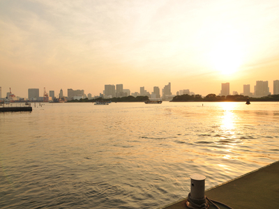 A_sunset_of_odaiba003w