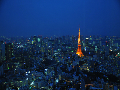 Tokyo_looked_at_from_the_sky03w