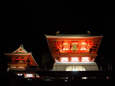 Akama_shinto_shrinen01w