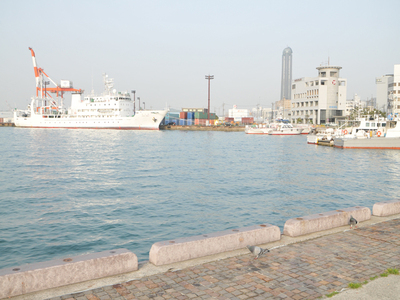Morning_of_shimonoseki_porta01w