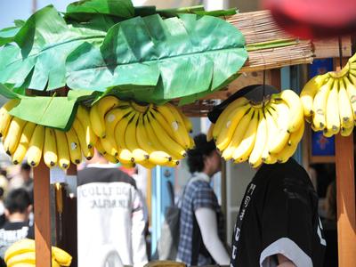 Banana_juice_shop01w