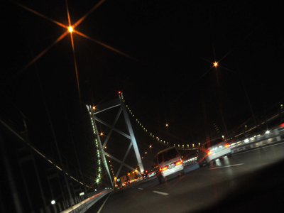 Bridge_of_night01w