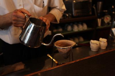 Cafe06w