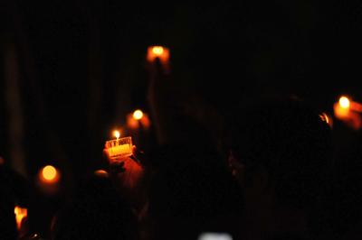 Candlenightd001w