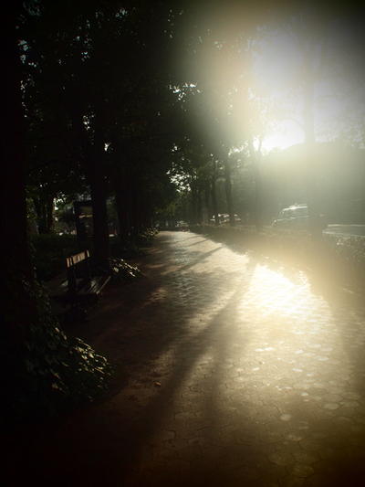 After_the_rain001
