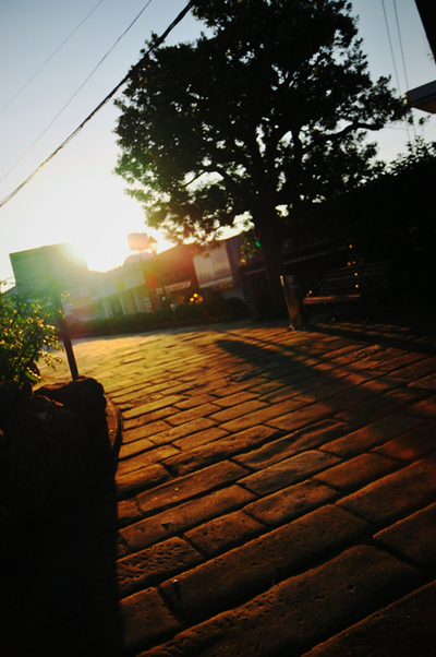 Sunset_view_from_hilla001w_19