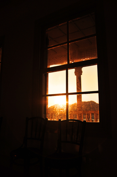 Sunset_view_from_the_window001w_19