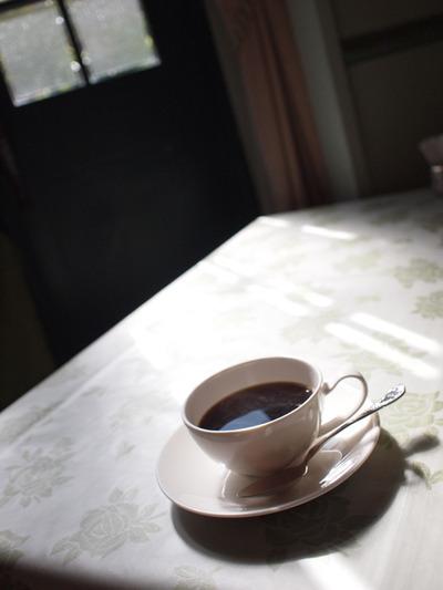 Breakfast001w