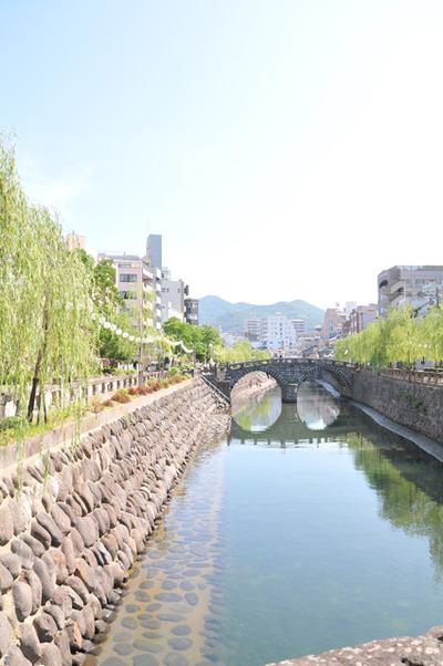 Arch_bridge001