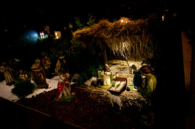 Nativity_of_jesusi_001