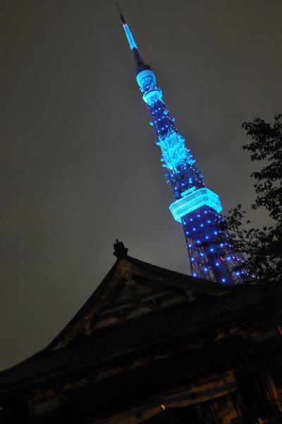 Tokyotowerzoujyouji001w_2