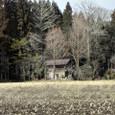 A_farmhousea1w