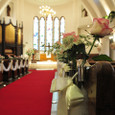 Churchf1w
