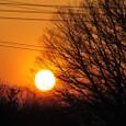 The_morning_suna1w