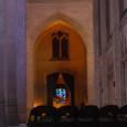 グレース・カテドラル教会