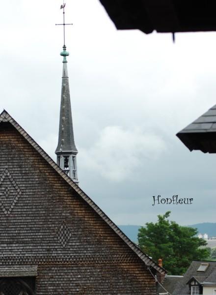 Honfleur_eglisea1w_2