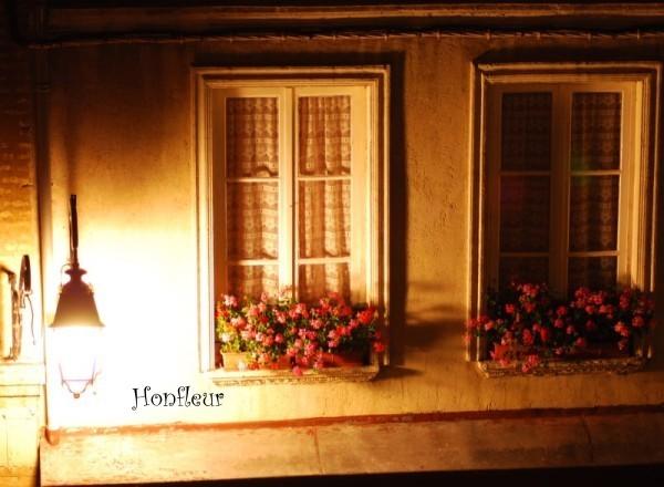 Honfleurbourg_soirj1w_2