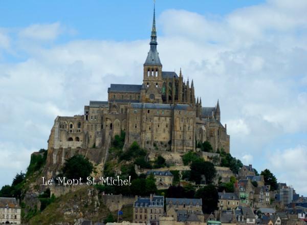 Le_mont_st_michela1w
