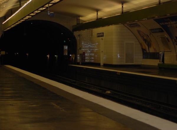 Metrob1w