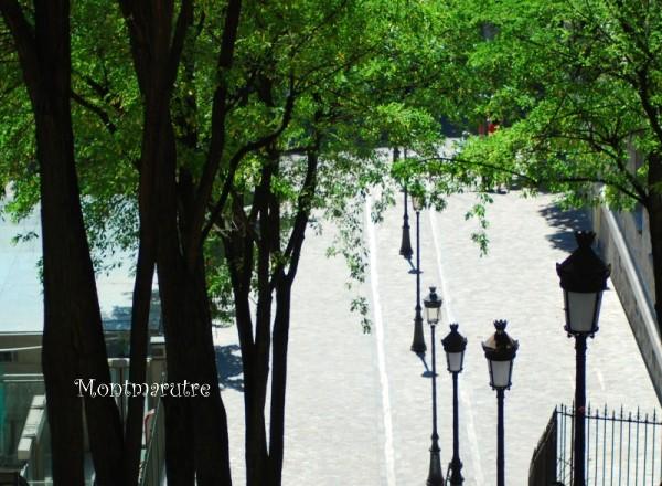 Montmartreescaliera1w