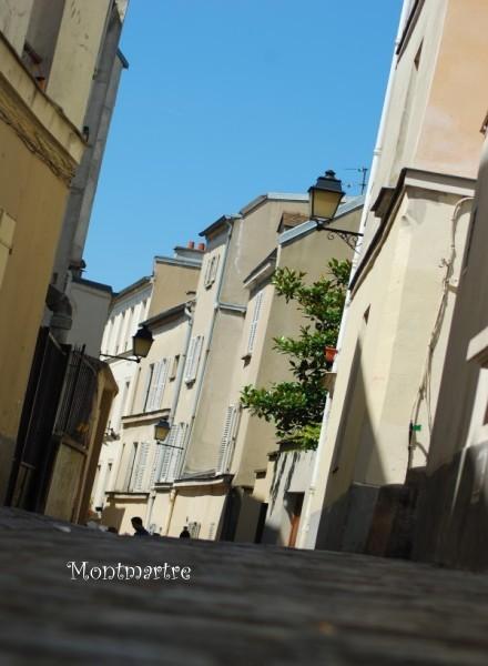 Montmartreruellef1w