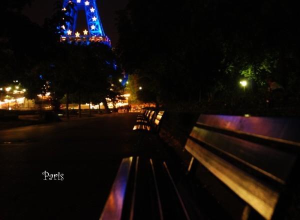 Tour_effel_soird3w