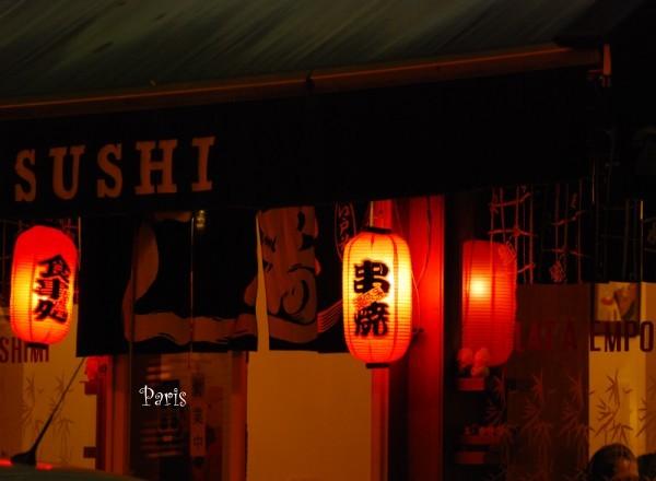 Restaurantb1w
