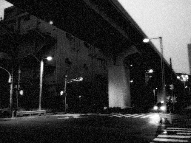 Expresswayk1