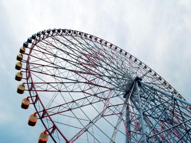 Ferris_wheelf1w_4
