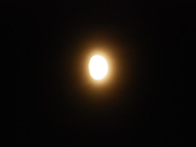 Moonb2