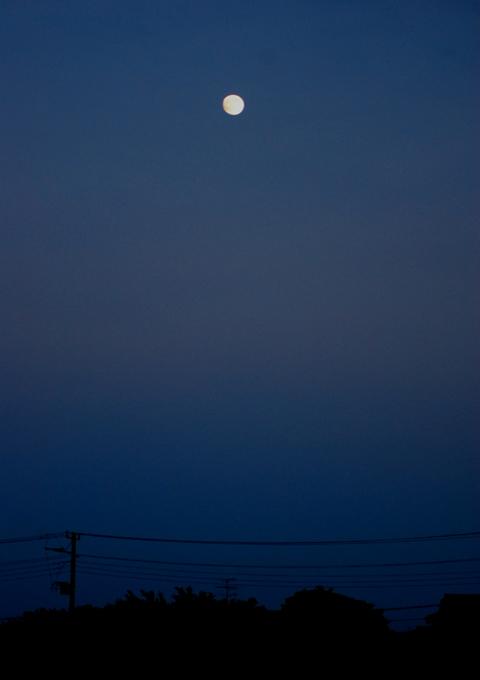 Moond1w