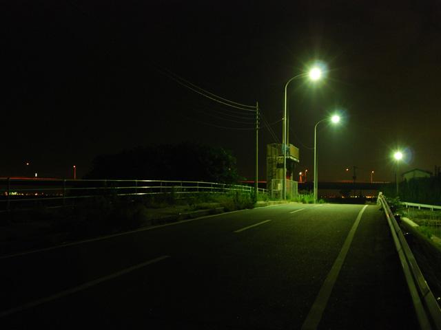 Streetlighta1w